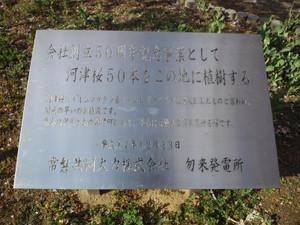 Ca3j0581
