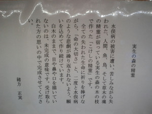 Ca3j0335